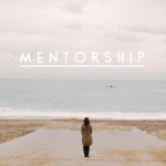 Mentorship with Kelley Harrell